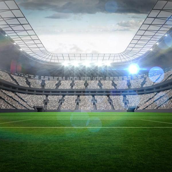 футбол, Чемпионат мира 2014, Миллионы людей смотрят Чемпионат мира, используя незаконные видеопотоки