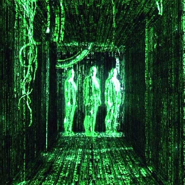 Хакер, сетевая безопасность, личные данные, взлом, Российские хакеры похитили более миллиарда паролей