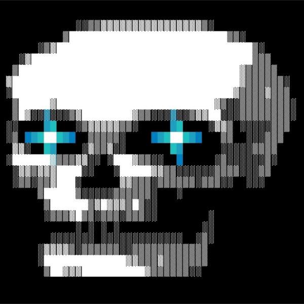 компьютер,вирус,msdos,история, Удивительные вирусы для MS-DOS в действии