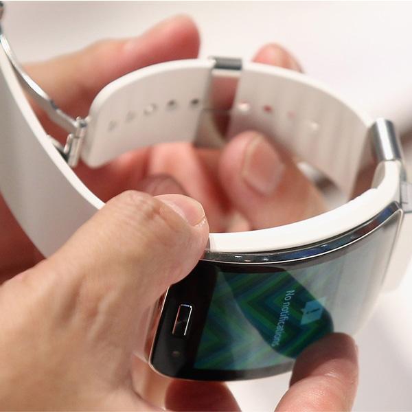Microsoft, часы, Microsoft выпустит собственные смарт-часы в ближайшие недели