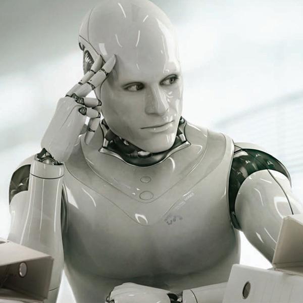 AI, искусственный интеллект, ИИ,, Элон Маск: бойтесь искусственного интеллекта