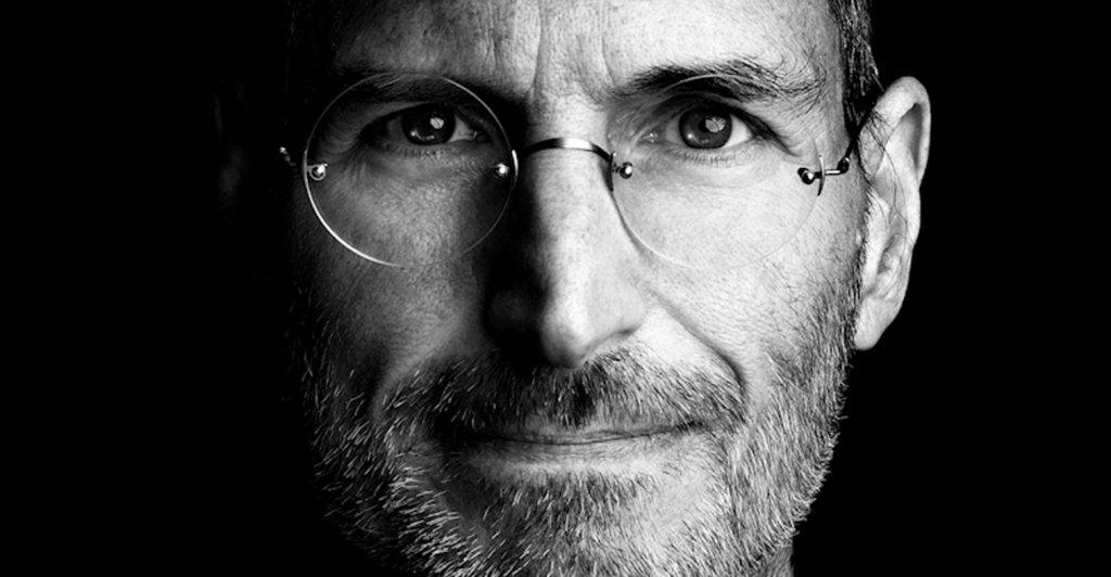 Джобс,высказывания,Apple, Десять писем, которые написал Джобс
