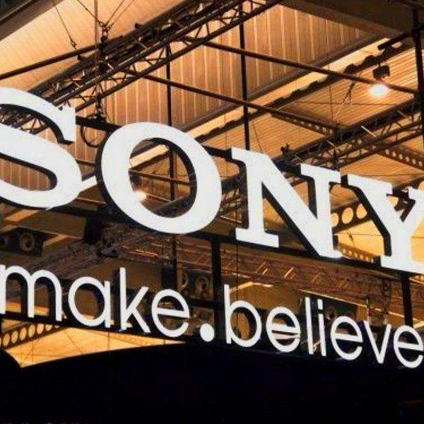 Sony, Xperia Z4, Sony Vaio, смартфон, телевизор, ноутбук, Sony может прекратить производство смартфонов