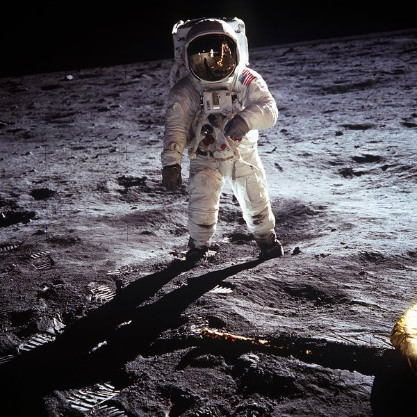 Космос, США, Луна, ООН, Кто негласно выдаёт разрешения вести бизнес на Луне?