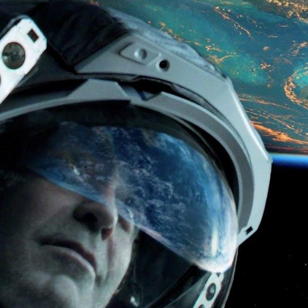 NASA, DARPA, космос, астрономия, Пять ожидаемых космических миссий
