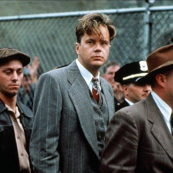 США, кинематограф, кино, Киноклассика: 10 фильмов, которые стоит посмотреть