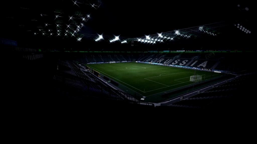 Превью FIFA 16: прогнозируемое футбольное удовольствие