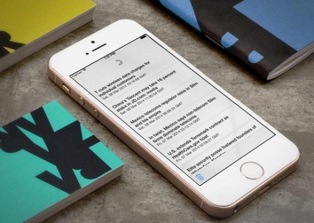 Что делать, если iPhone быстро разряжается?