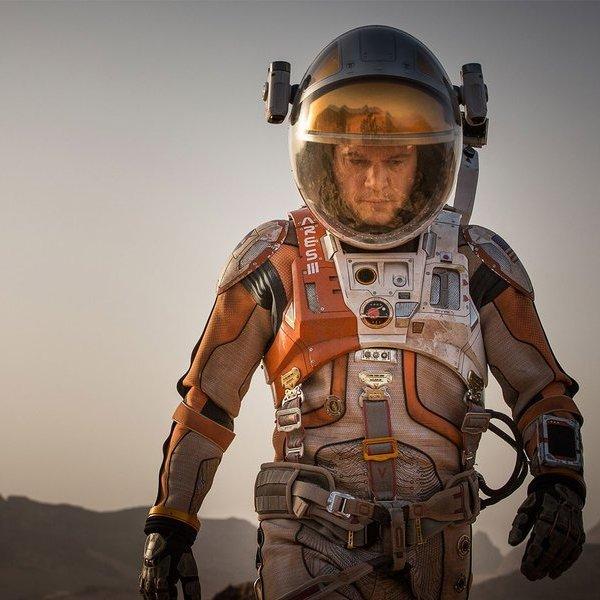 США, NASA, МКС, Марсианин, космос, астрономия, планета, рецензия, кинематограф, кино, «Марсианин»: научный взгляд на правдоподобную фантастику