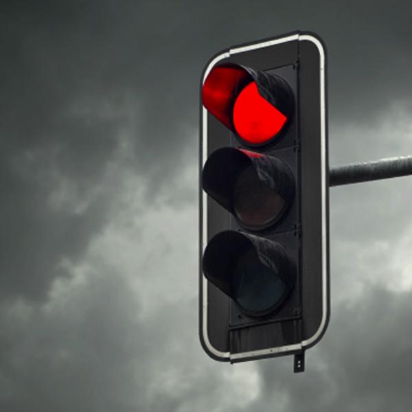Голландия, авто, автомобиль, автомобили, концепт, дизайн, идея, спорт, путешествия, отдых, туризм, Городские проекты: в Голландии устанавливают светофоры с детекторами дождя
