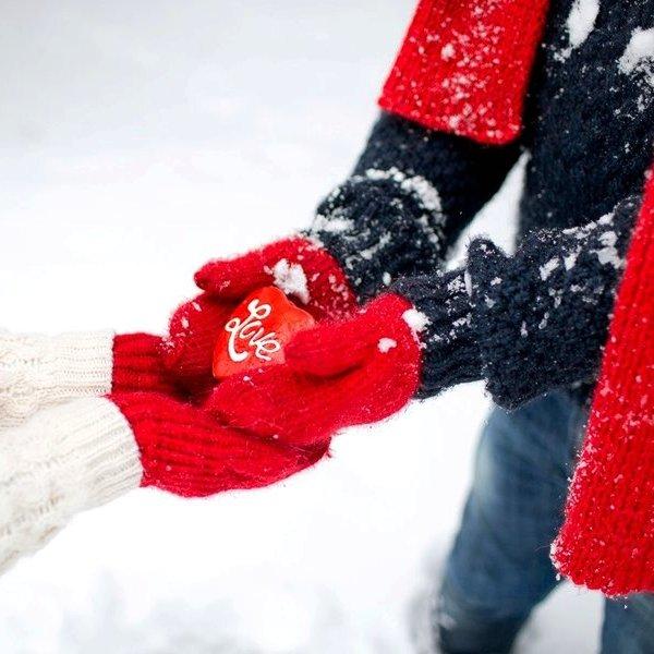 Психология, религия, общество, культура, еда, подарки, поп-культура, путешествия, отдых, туризм, День святого Валентина: необычные идеи подарков на 14 февраля