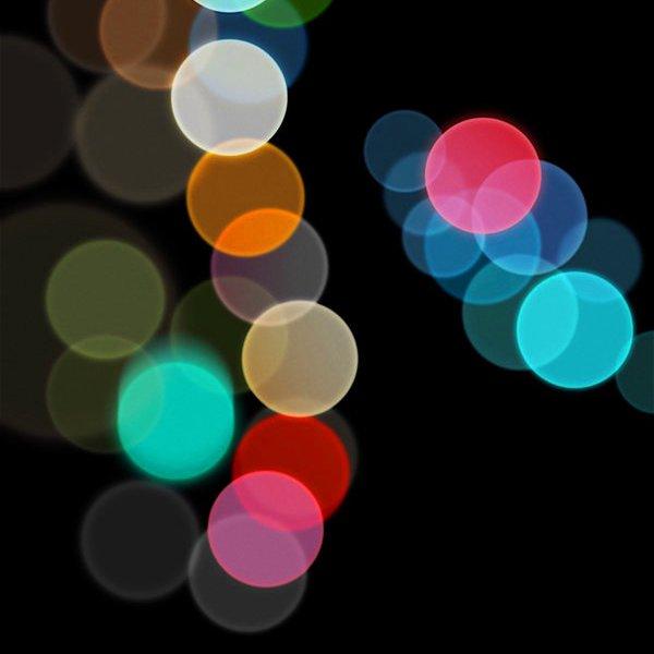 Apple,iPhone,смартфон, Будущий iPhone 8 показали на видео