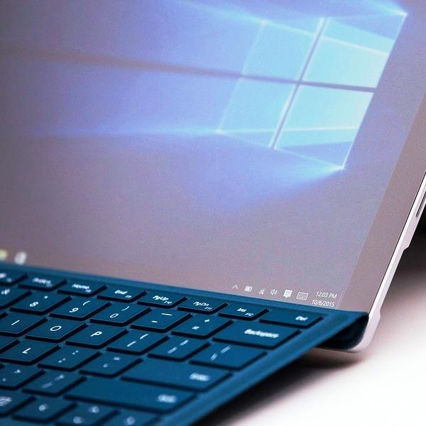 Microsoft, Microsoft Surface, Windows, планшет, Microsoft Surface Pro 5: в сети показали новый планшет «Майкрософт»