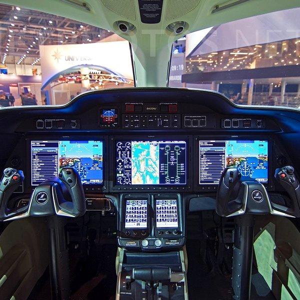 Honda,авиация,самолёт, «Хонда» идёт на взлёт: HA-420 HondaJet - первый самолёт в истории автомобильной компании