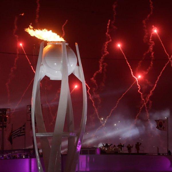 история,дизайн,архитектура, Топ-7: олимпийские стадионы как чудо света