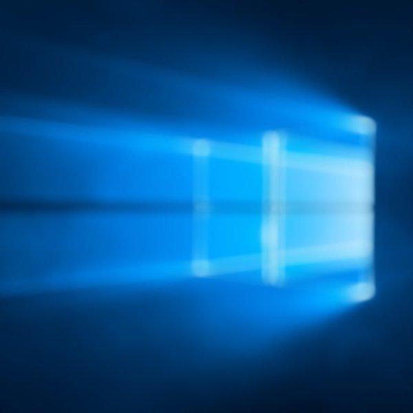 Microsoft,Windows,рецензия, Microsoft анонсировала новую функцию в Windows 10