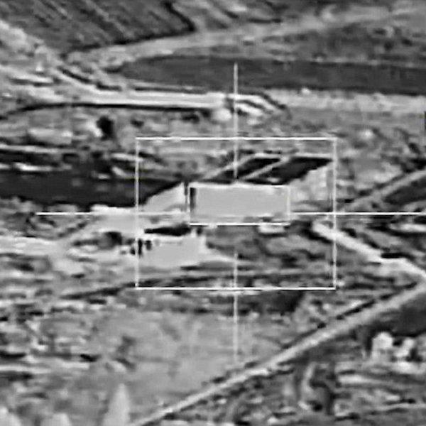 Google, США, история, война, Google поможет Пентагону